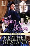 Trifling Favors (Redcakes Book 7)
