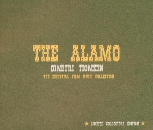 the-alamo-the-essential-film-music-collection