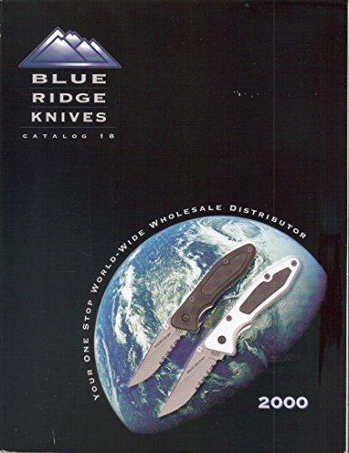 Buy vintage kershaw knife