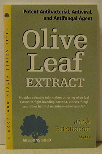 herbal extracts book - 5