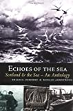 Echoes of the Sea, , 086241783X