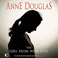 The Girl from Wish Lane