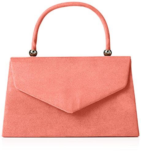 Sac femme W304 Swankyswans Pink Rose 03 5fqB10w