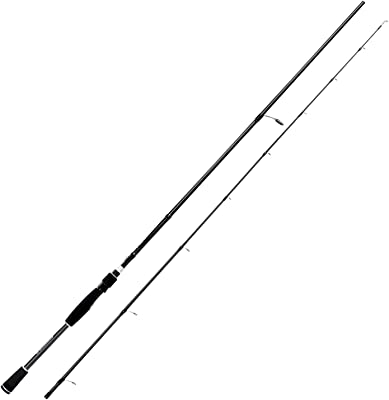 KastKing Fishing Rods Perigee II