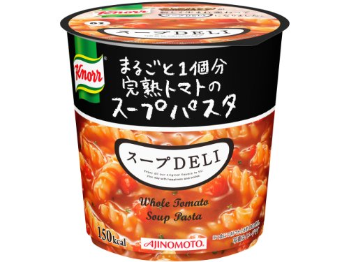ajinomoto-japan-food-knorr-soup-deli-whole-one-minute-soup-pasta-409g-a-6-pieces-of-ripe-tomatoes