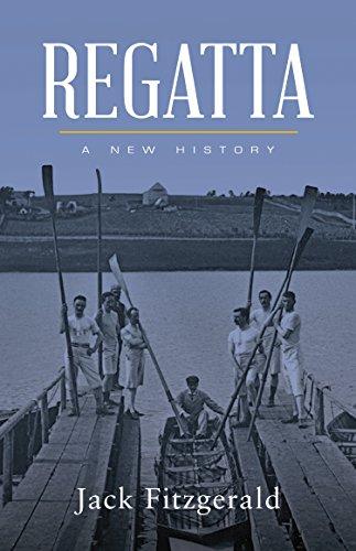Regatta: A New History