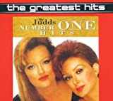 The Judds Number 1 Hits