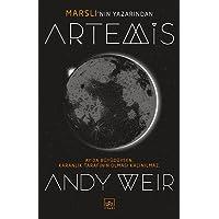 Artemis: Ay'da Büyüdüysen, Karanlık Tarafının Olması Kaçınılmaz