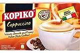 Cappuchino Caffe Mix - 8.8oz