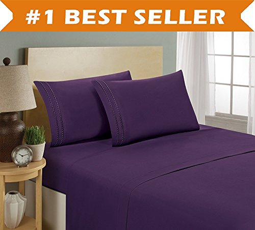 allergenic sheets - 1