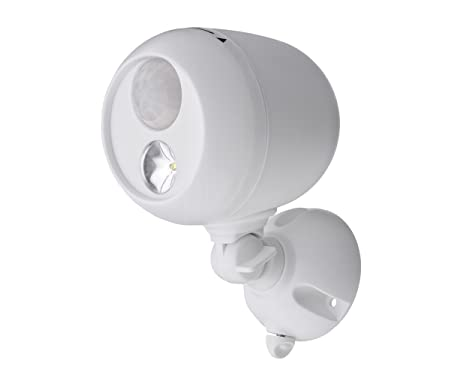 Mr. Beams MB330 Wireless LED Spotlight