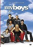 My Boys - Season 04