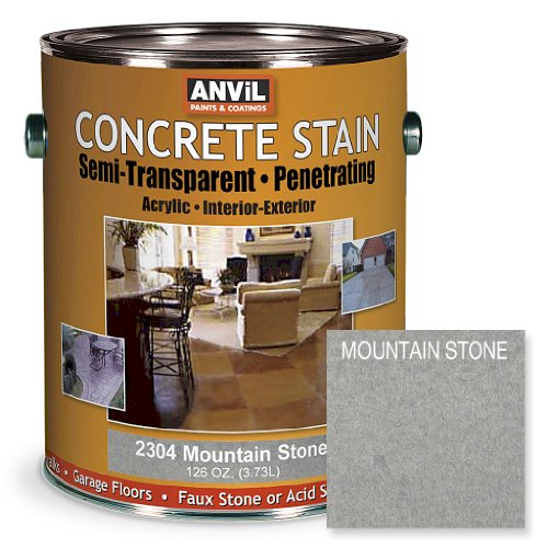 anvil-semi-transparent-concrete-stain-penetrating-acrylic-interior-exterior-color-mountain-stone-1-g