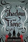 """""""Shadow and Bone (Grisha Trilogy)"""" av Leigh Bardugo"""