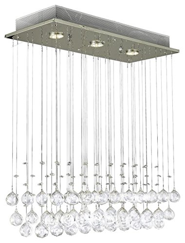 Dining Pendant Lights in US - 5