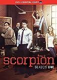 Buy Scorpion: Season 1