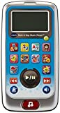 VTech 80196200 Rock and Bop Music Player