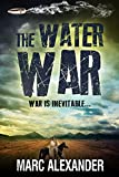 img - for The Water War book / textbook / text book