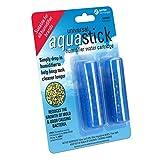 Guardian Technologies GGHS15 Aquastick