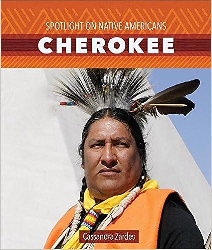 ebook madness in civilization a cultural history of