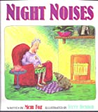 Night Noises, Mem Fox, 0152574263