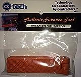 Mullenix Furnace Tool Magnetic Door Switch Depressor Furnace Fooler