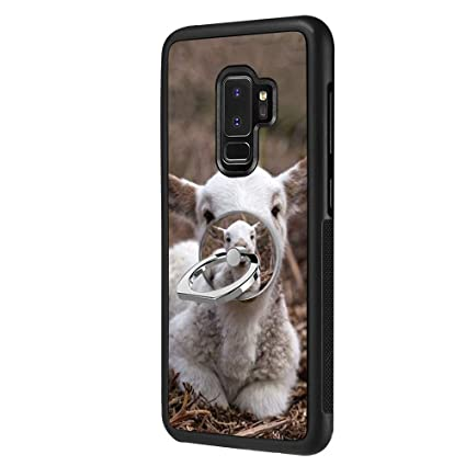 Goat case samsung galaxy s9