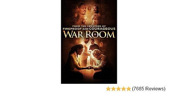 4 rooms movie watch online