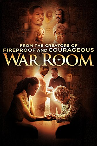 War Room by