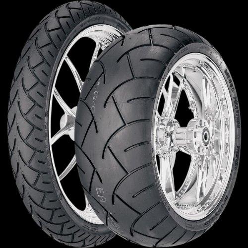 Metzeler ME880 Marathon 280/35R18 Rear Tire 1568400