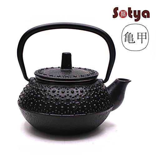 japanese electric tea kettle - 4