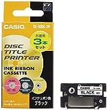Casio Inkjet Printers - Best Reviews Guide