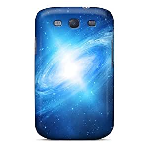 Protection Case For Galaxy S3 / Case Cover For Galaxy(space)