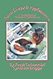 Pork Chops and Applesauce: A Collection of Recipes and Reflections