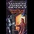The Shadow Matrix (Darkover Book 25)