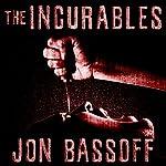 The Incurables | Jon Bassoff