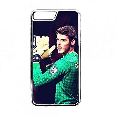 iphone 7 phone cases david de gea
