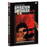 Operation Daybreak [1975] All Region
