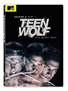 Teen Wolf: Season 3, Part 1