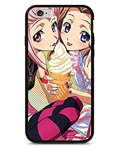 Jessica Alba Iphone5s Case's Shop Lovers Gifts 8521879ZC324828112I5S New Style Snap On Case Cover Skin For Code Geass iPhone 5/5s