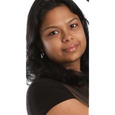 Chital Mehta