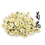 贡菊花Chinese herbal medicine chrysanthemum, Mount Huangshan tribute chrysanthemum pillow 500 grams of mail