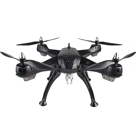 WA-drone Pesca remota lanzando Cebo avión no tripulado fotografía ...