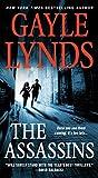 The Assassins (The Judd Ryder Books)