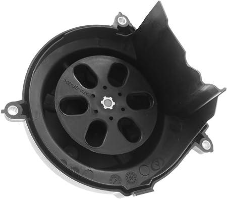 TKR Filtre /à air pour Speedfight Vivacity Roller