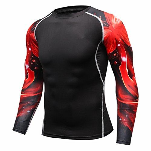 Buy hayabusa team shirt