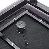 Naomi Home idealBase Adjustable Mattress Base with