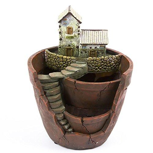 Unique Gardening Gifts Amazoncom