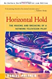 Horizontal Hold, Daniel Paisner, 0595092853