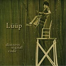 Distress Signal Code by Luup